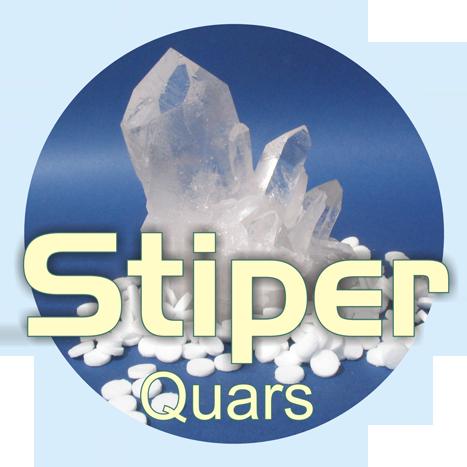 Stiper